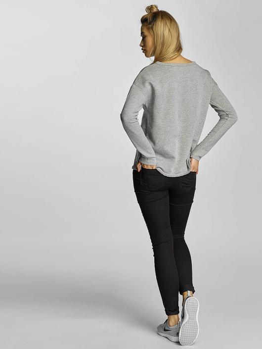 Only Jeans slim fit onlElena nero