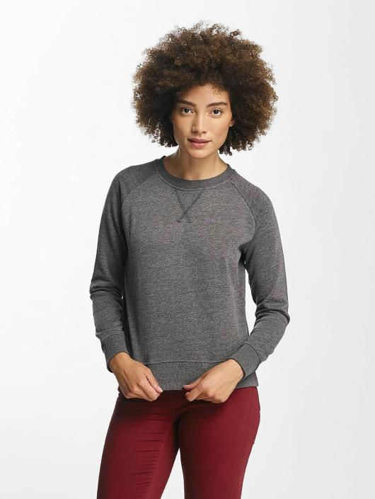Only Jumper onlLotus grey