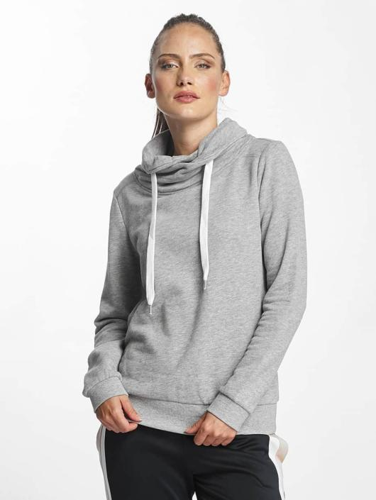 Only Jumper onlBette grey