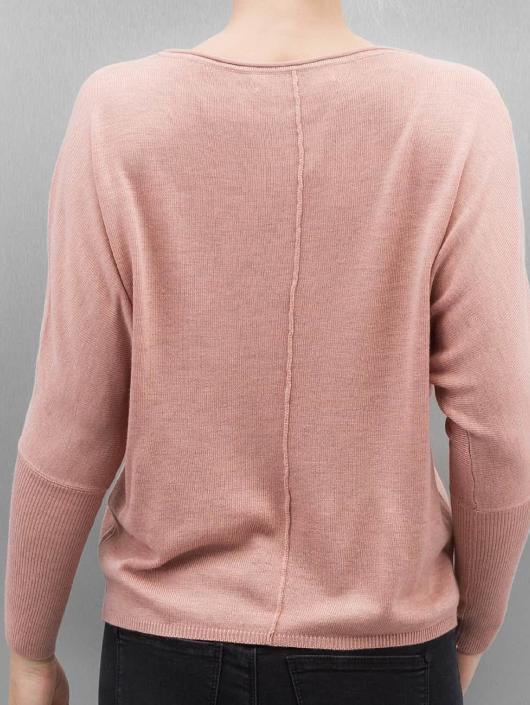 Only Jumper OnlCosy rose