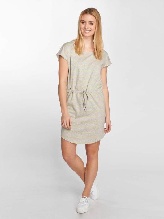 Only Kleid onlMay grau