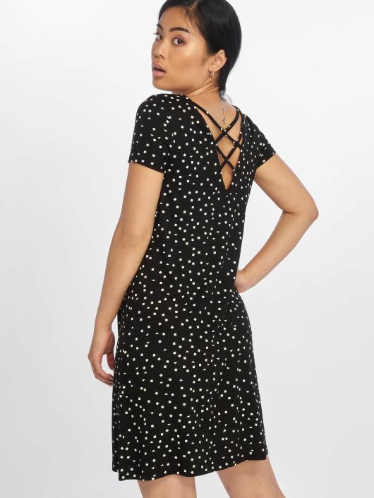 Only Kleid onlBera schwarz