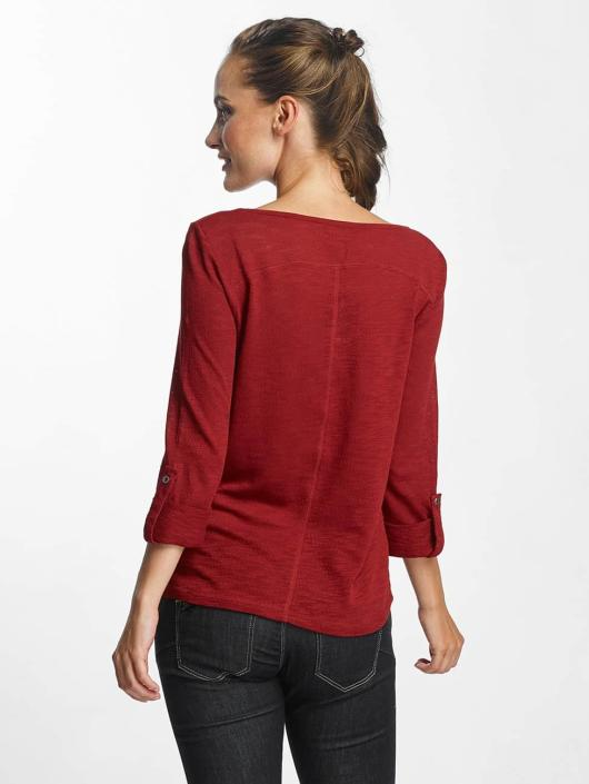 Only Langermet onlJess 3/4 red