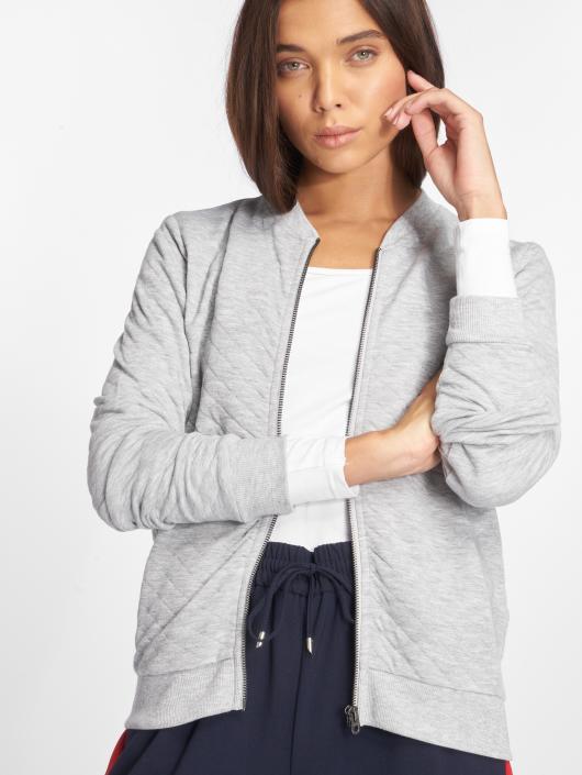 Only Lightweight Jacket onlJoyce grey
