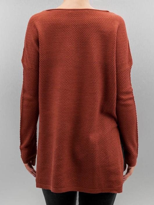 Only Maglia onlNew Viola rosso