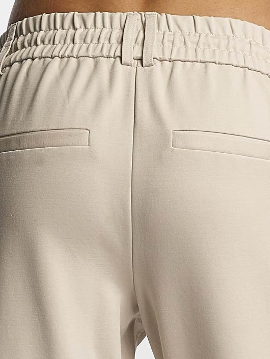 Only Pantalone chino onlPoptrash beige