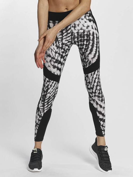Only Play Legging onpCalm blanc