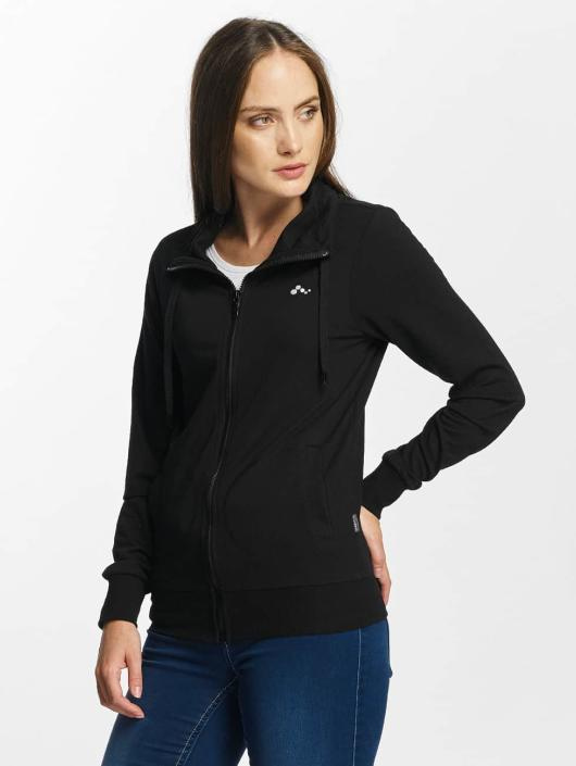 Only Play Lightweight Jacket onpLina black