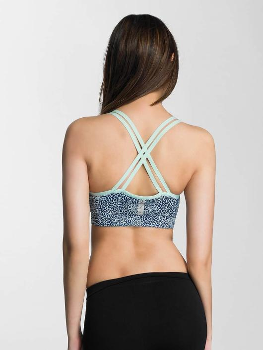 Only Play Sports Bra onpIna blue