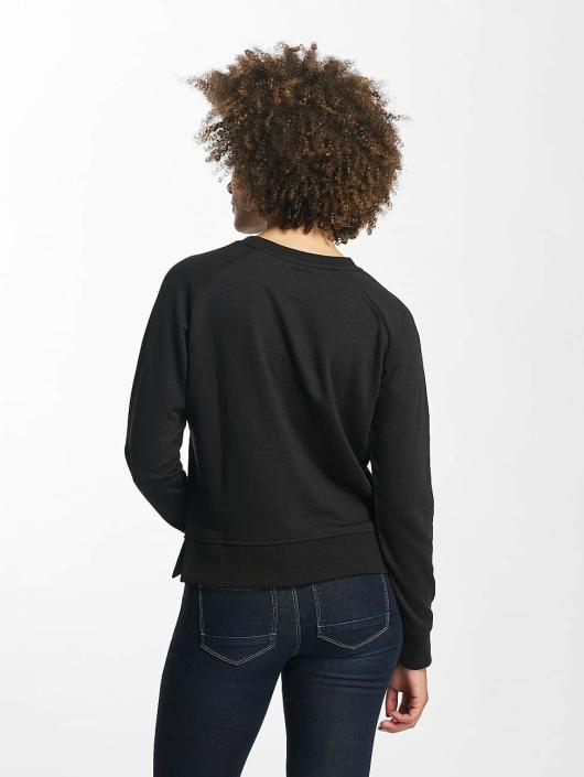 Only Pullover onlLotus black