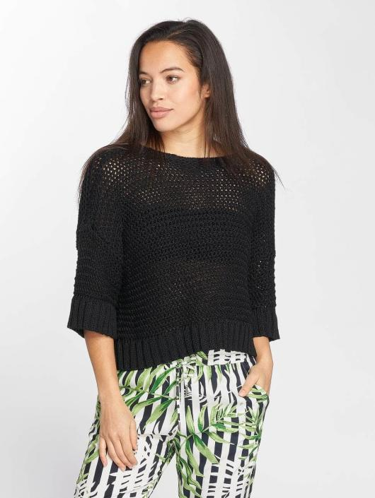 Only Pullover onlInicola black