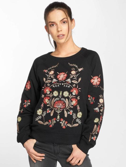 Only Pullover onlEmilia black