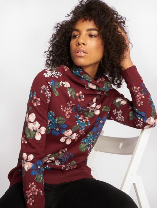Only Pullover Onlannalise brown