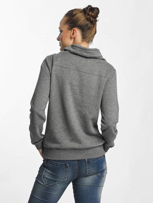 Only Pullover onlBette gray