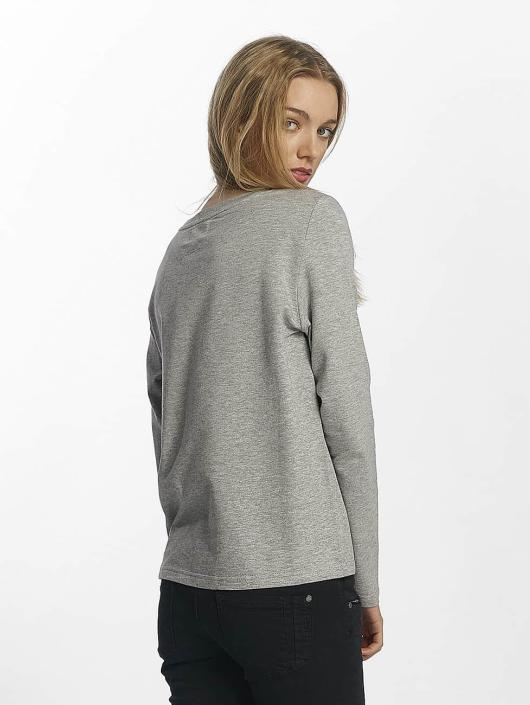 Only Pullover onlCookie gray