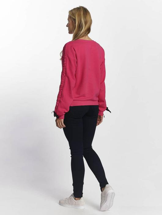 Only Pullover onlWinnie pink