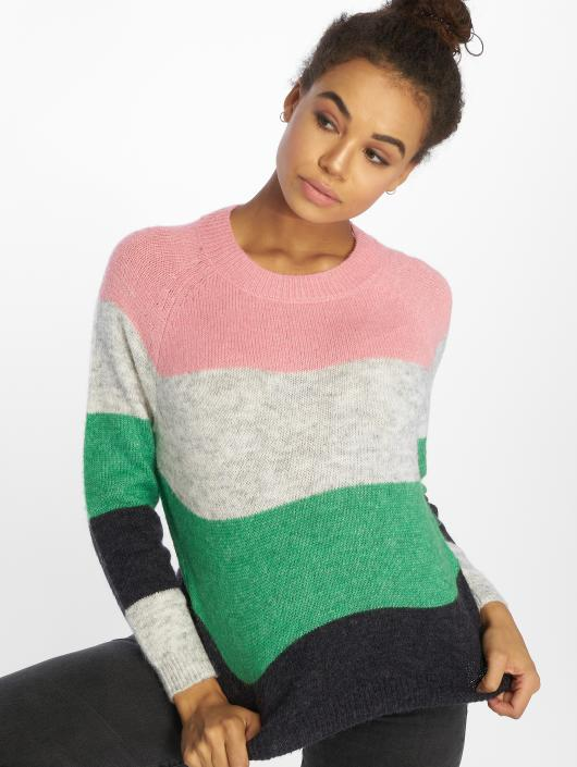 Only Pullover onlMaribell pink