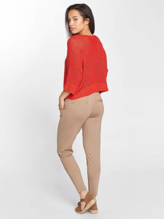 Only Pullover onlInicola red