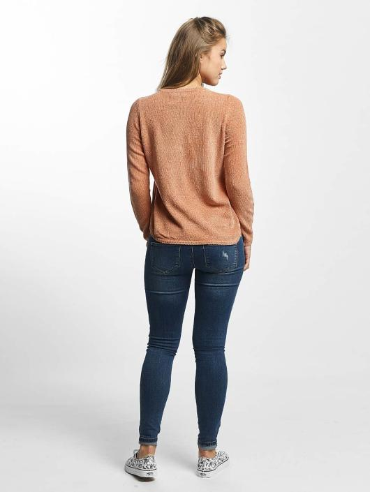 Only Pullover onlSway rose