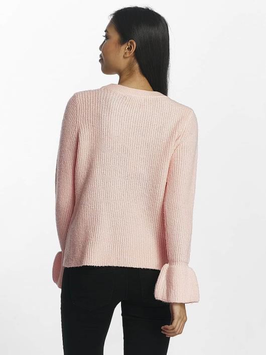Only Pullover onlMoani rose