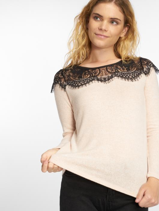 Only Pullover onlIdaho rose