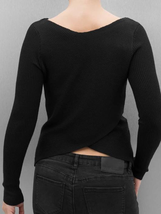 Only Pullover OnlArizona schwarz