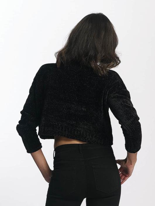 Only Pullover onlDicte schwarz