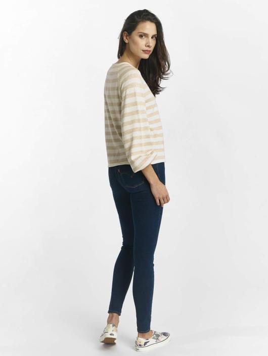 Only Pullover onlYucca weiß