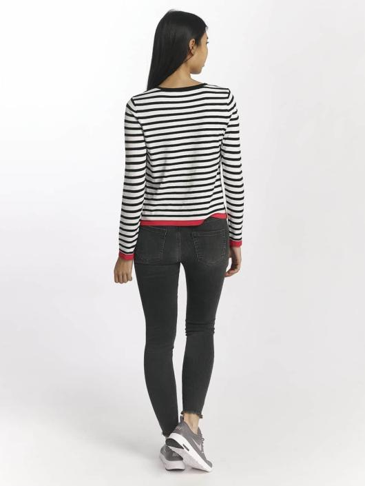 Only Pullover onlSuzana weiß