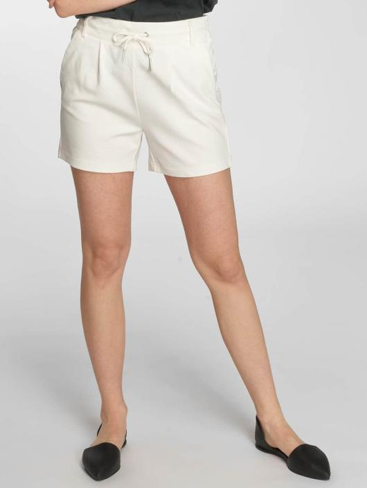 Only Short onlPoptrash blanc  Only Short onlPoptrash blanc ... 7811e919f57