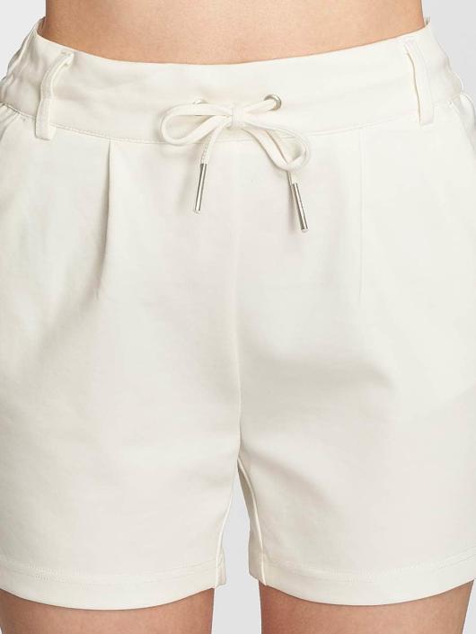 ... Only Short onlPoptrash blanc ... c1e1e15e0bc