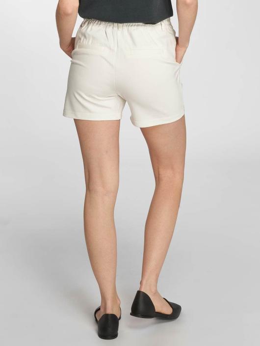 Only Short onlPoptrash white