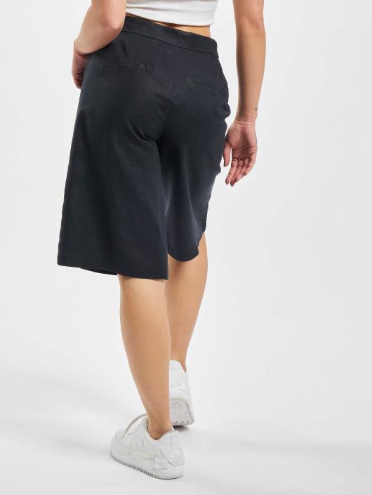 Only Shorts stuKado blå