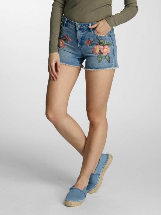 Only Shorts onlCarmen blau