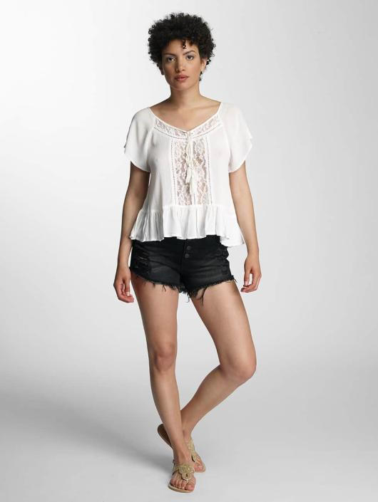 Only Shorts onlPacy schwarz
