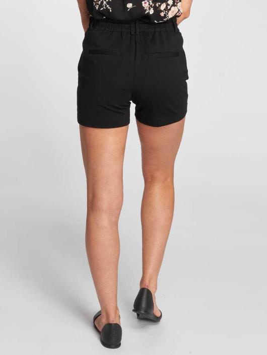 Only Shorts onlPoptrash Easy schwarz