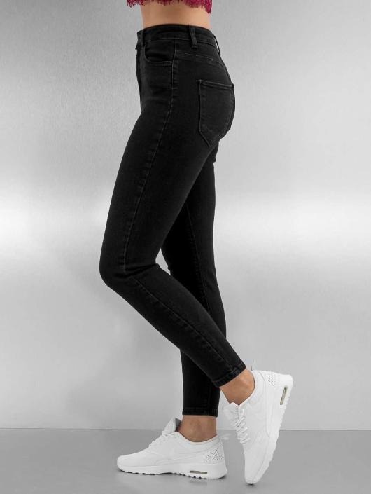Only Skinny Jeans onlPosh black