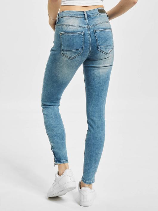Only Skinny jeans onlKendell blauw
