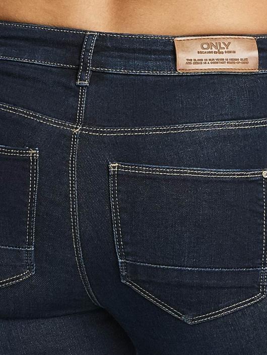 Only Skinny Jeans onlKendell blue