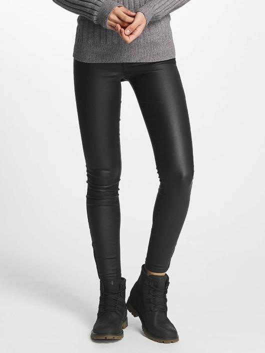Only Skinny Jeans onlKendell czarny