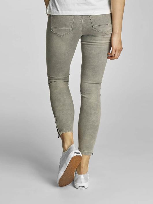 Only Skinny Jeans onlKendell grau