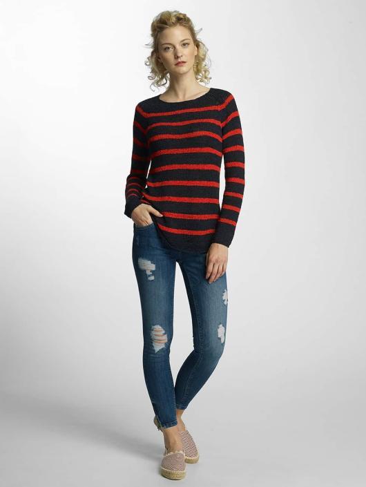 Only Skinny Jeans onlKendell niebieski