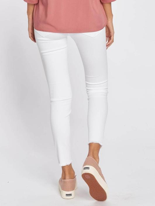 Only Skinny Jeans onlBlush white