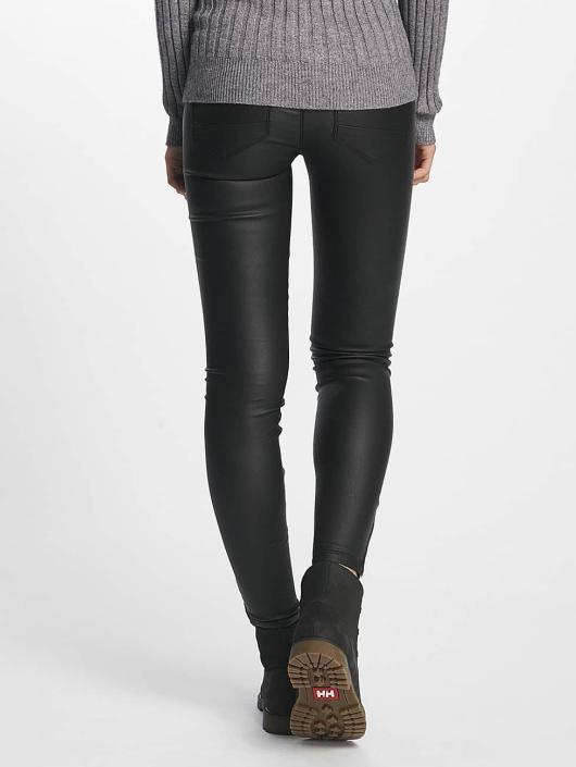 Only Skinny jeans onlKendell zwart