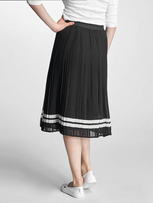 Only Skirt onlLea black