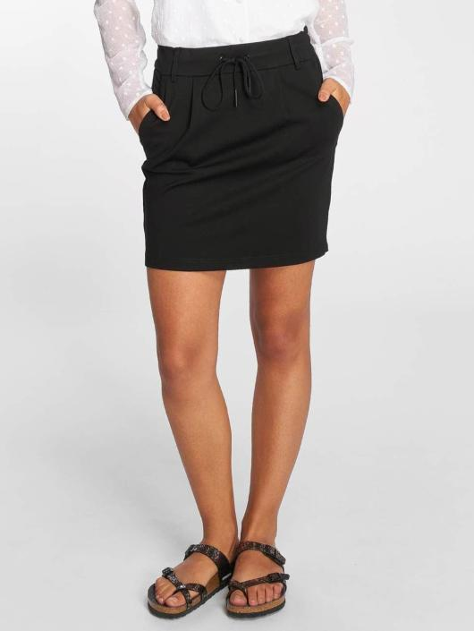 Only Skirt onlPoptrash Easy black