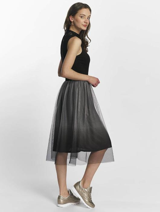 Only Skirt onlKima black