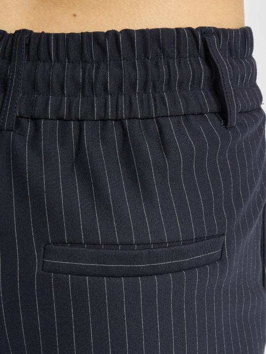 Only Spodnie wizytowe onlPoptrash niebieski