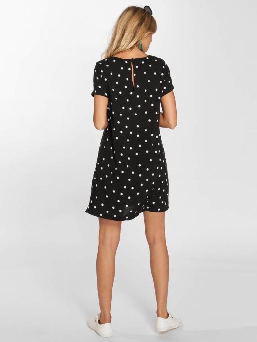 Only Sukienki onlFirst czarny