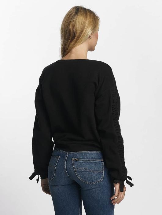 Only Swetry onlWinnie czarny